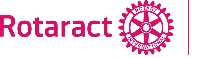 Rotaract Club Bochum